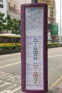 CausewayBay-HysanPlace-7654