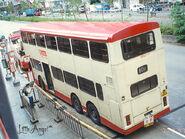 GA1468 60M 19970703