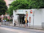 Hing Chui House1 201508
