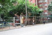 Hong Tin Court-1