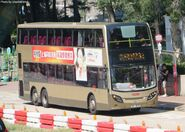 KMB 3ATENU1 SV1175 73X