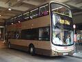 KMB AMC1 SY4050@74A