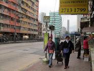 Mok Cheong Street MTCR3 20151210