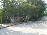 Ocean Park Carpark