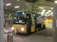 PX1372 Kwoon Chung NR766 21-04-2015