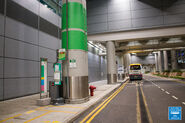 Terminal 1 Cheong Tat Road 20201017 2