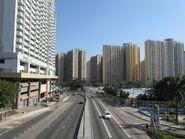 Wong Tai Sin Estates