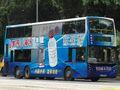 ATE8 rt603 (2011-08-22)