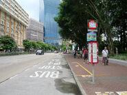 Cheung Sha Wan Path4 20180627