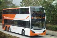 LWB 9514 S64