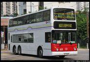 MTR 615 K52 12-09-26