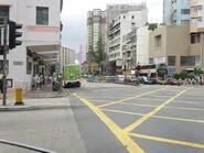 MTW TinKwong