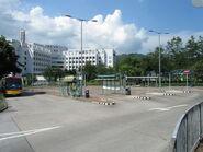 Nethersole Hospital 1