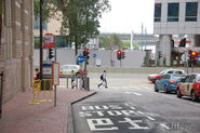 NorthPoint-HealthyStreetCentralBT-9703