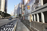 Old Wan Chai Police Station 2 20180310