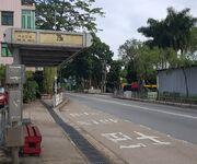 Ping Che Garden 20210829 1