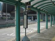 Siu Hong Station N 20130920-4