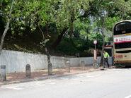 Yuen Long Park BT3 20180420
