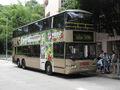 276A AP37 Taiping