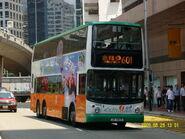 5023 rt601 (2009-08-28)