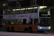 5100-N8P-20110708