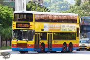 609-88R-20150905