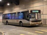 AVC39 KMB 278K 16-06-2021