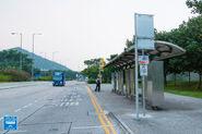 Air Freight Forwarding Centre Chun Wan Road 20160926 2