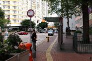 Block 23 Shek Kip Mei Estate 20150503