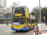 CTB 9120 7