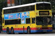 C 864 102 CausewayR