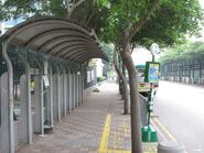 Fu Cheong Estate GMBT 5