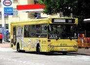 GU719----kmb 30 (2013 11)