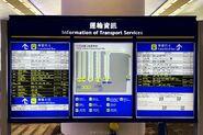 HZMB Transport Information(Oct)