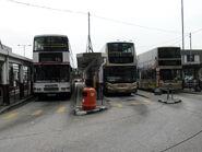 Kowlooncityferry3 1403