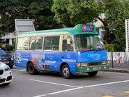 LW6083 Kowloon 13M 10-07-2021
