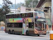 MM3587 43D