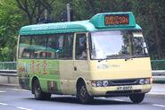 MT6977 HKGMB39S