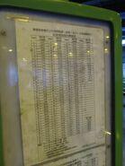 NR954 timetable eff 20100401 1