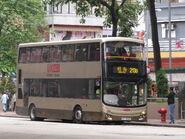 SY4050 213D