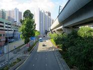 Sai Sha Road near Chungon E 20180531