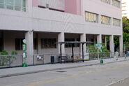 SheungShui-NorthDistrictHospital-P0612