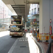 Tai Ho Road 20130211 N1.JPG