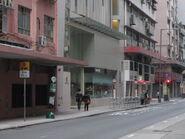 Tung Chau West Street 4