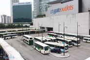 Tung Chung Centre NLB 201412 -1
