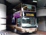 UL3179 60M MTR