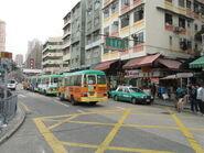 Yuen Long On Ning Road 1