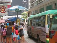 CausewayBay(JardineSt)GMBT 20210701 (5)