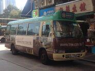 EJ7166 Hong Kong Island 58 15-11-2016