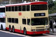 K S3N GA4829 95M HongShing